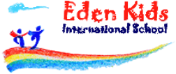 エデンキッズインターナショナルスクール